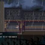 دانلود بازی Corpse Party برای PC بازی بازی کامپیوتر ماجرایی نقش آفرینی