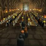 دانلود بازی Lego Harry Potter Years 1-4 برای PC اکشن بازی بازی کامپیوتر ماجرایی