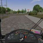 دانلود بازی OMSI 2 برای PC بازی بازی کامپیوتر شبیه سازی