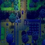 دانلود بازی Stardew Valley برای PC بازی بازی کامپیوتر شبیه سازی نقش آفرینی