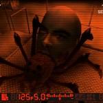 دانلود بازی Worst Case Z برای PC اکشن بازی بازی کامپیوتر ماجرایی