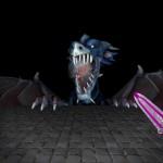 دانلود بازی Crystal Rift برای PC بازی بازی کامپیوتر ماجرایی
