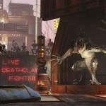 دانلود بازی Fallout 4 Wasteland Workshop DLC برای PC بازی بازی کامپیوتر ماجرایی نقش آفرینی