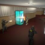 دانلود بازی CTU Counter Terrorism Unit برای PC استراتژیک اکشن بازی بازی کامپیوتر