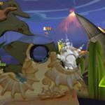 دانلود بازی Worms Clan Wars برای PC استراتژیک بازی بازی کامپیوتر