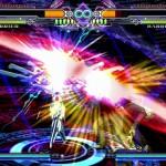دانلود بازی BlazBlue: Continuum Shift Extend برای PC اکشن بازی بازی کامپیوتر مبارزه ای