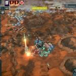 دانلود بازی Offworld Trading Company برای PC استراتژیک بازی بازی کامپیوتر شبیه سازی