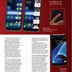 دانلود مجله ی T3 India-April 2016 مالتی مدیا مجله