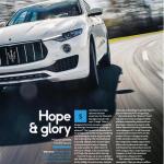 دانلود مجله ی Top Gear UK-Awards 2016 مالتی مدیا مجله