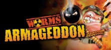 worms-armageddon