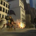دانلود مجموعه بازی Half Life Anthology برای PC اکشن بازی بازی کامپیوتر ترسناک