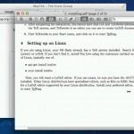 دانلود Udemy LaTeX for Professional Publications  دوره آموزشی لاتکس آموزش نرم افزارهای مهندسی آموزشی مالتی مدیا