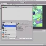 دانلود Unity From Master To Pro By Building 6 Games فیلم آموزشی ساخت 6 بازی به وسیله Unity آموزش برنامه نویسی مالتی مدیا