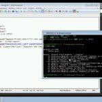 دانلود Udemy Learn Database Design using MongoDB from Scratch دوره آموزشی طراحی پایگاه داده با مونگو دی بی آموزش برنامه نویسی آموزش پایگاه داده آموزشی مالتی مدیا