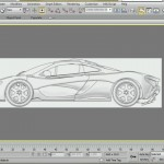 02 Working with Reference Images and Modeling Overview.mp4_snapshot_02.05_[2016.05.06_14.03.35]