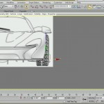 02 Working with Reference Images and Modeling Overview.mp4_snapshot_10.28_[2016.05.06_14.03.43]