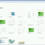 02_02-Installing Tableau drivers.mp4_snapshot_00.00_[2016.05.14_17.07.36]