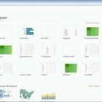 دانلود دوره آموزشی تبلو، نرم افزار تحلیل و مدیریت استراتژیک و هوش تجاری آموزش نرم افزارهای مهندسی مالتی مدیا