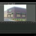 دانلود فیلم آموزشی Maya Advanced Training Place 3D Models Into Images آموزش گرافیکی آموزش نرم افزارهای مهندسی مالتی مدیا