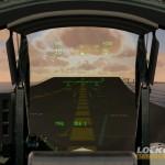 دانلود بازی Lock On Flaming Cliffs 2 برای PC بازی بازی کامپیوتر شبیه سازی