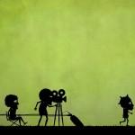 دانلود انیمیشن کوتاه ماشین بندیتو ۴: ماشه را بکش – Bendito Machine V: Pull the Trigger انیمیشن مالتی مدیا
