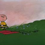 دانلود انیمیشن A Boy Named Charlie Brown انیمیشن مالتی مدیا