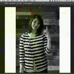 دانلود Fundamentals of Photoshop فیلم آموزشی اصول طراحی در فتوشاپ آموزش گرافیکی مالتی مدیا