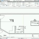 دانلود فیلم آموزشی Revit 2017 Essential Training For Architecture Metric آموزش نرم افزارهای مهندسی مالتی مدیا