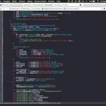 دانلود iOS Development For Android Developers فیلم آموزشی توسعه برنامه های موبایل iOS با Swift آموزش برنامه نویسی مالتی مدیا