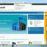 دانلود Pluralsight Advanced Windows Debugging دوره آموزشی خطایابی پیشرفته ویندوز آموزش سیستم عامل مالتی مدیا