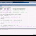 دانلود فیلم آموزشی MATLAB GUI Tutorials By Josh The Engineer آموزش نرم افزارهای مهندسی مالتی مدیا