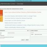 دانلود دوره آموزشی پیکربندی ویندوز 10: پیکربندی فضای ذخیره سازی آموزش سیستم عامل مالتی مدیا