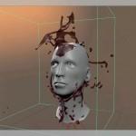 دانلود فیلم آموزش شبیه سازی فعل و انفعالات مابین پوست و خون در مایا آموزش نرم افزارهای مهندسی مالتی مدیا
