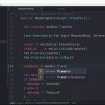 دانلود دوره آموزشی فریم ورک بیگو - Pluralsight Beego: A Go Web Application Framework طراحی و توسعه وب مالتی مدیا