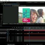 دانلود PluralSight Using Live Text With After Effects And Premiere Pro فیلم آموزشی استفاده از متون لایو آموزش صوتی تصویری آموزشی مالتی مدیا