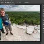 دانلود Lynda Photoshop CC 2015 One on One Advanced آموزش تمامی تکنیک ها و مهارت های پیشرفته فتوشاپ آموزش گرافیکی آموزشی مالتی مدیا