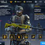 دانلود بازی Modern Combat 5 BlackOut برای PC اکشن بازی بازی کامپیوتر