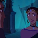 دانلود انیمیشن سندباد: افسانه هفت دریا – Sinbad: Legend of the Seven Seas انیمیشن مالتی مدیا