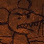 دانلود انیمیشن The Gruffalos Child با دوبله فارسی انیمیشن مالتی مدیا