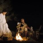 دانلود فیلم سینمایی Theeb با زیرنویس فارسی درام فیلم سینمایی ماجرایی مالتی مدیا مطالب ویژه هیجان انگیز
