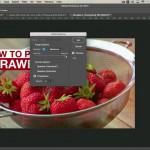دانلود Photoshop for Entrepreneurs YouTube Thumbnails فیلم آموزشی فتوشاپ برای کارآفرینان آموزش گرافیکی آموزشی مالتی مدیا