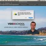 دانلود Photoshop for Entrepreneurs Social Media Art فیلم آموزشی گرافیک شبکه های اجتماعی توسط فتوشاپ آموزش گرافیکی مالتی مدیا