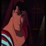 دانلود انیمیشن بتمن و سوپرمن: بهترین جهان – The Batman Superman Movie: World's Finest انیمیشن مالتی مدیا