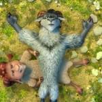 دانلود انیمیشن گوسفند و گرگها – Sheep & Wolves انیمیشن مالتی مدیا