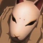 دانلود انیمه سریالی Shinrei Tantei Yakumo با زیرنویس فارسی انیمیشن مالتی مدیا مجموعه تلویزیونی