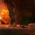 دانلود انیمیشن هفت کوتوله – The 7th Dwarf دوبله فارسی دو زبانه انیمیشن مالتی مدیا