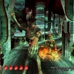 دانلود بازی House of the Dead 3 برای PC اکشن بازی بازی کامپیوتر ترسناک