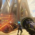 دانلود بازی Overwatch برای PC اکشن بازی بازی آنلاین بازی کامپیوتر مطالب ویژه
