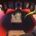 دانلود بازی Overwatch برای PC اکشن بازی بازی آنلاین بازی کامپیوتر