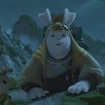 دانلود انیمیشن افسانه یک خرگوش: حماسه آتش – Legend of a Rabbit: The Martial of Fire انیمیشن مالتی مدیا